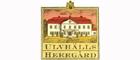 Ulvh�lls Herrg�rd, Hotel & Konferens - STR�NGN�S
